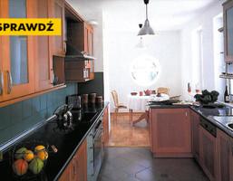 Mieszkanie do wynajęcia, Warszawa Śródmieście, 154 m²