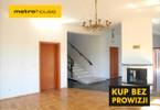 Dom na sprzedaż, Warszawa Kępa Zawadowska, 362 m²
