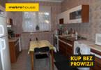 Dom na sprzedaż, Warszawa Włochy, 340 m²