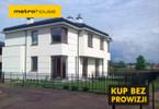 Dom na sprzedaż, Łomianki Dolne, 202 m²