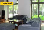Dom do wynajęcia, Piaseczno, 440 m²