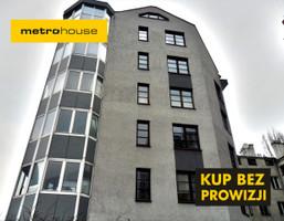 Lokal użytkowy na sprzedaż, Warszawa Mirów, 31 m²