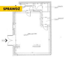 Lokal użytkowy do wynajęcia, Warszawa Grochów, 60 m²