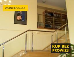Biuro na sprzedaż, Warszawa Muranów, 408 m²