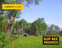 Działka na sprzedaż, Warszawa Nadwiśle, 4300 m²