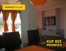 Dom na sprzedaż, Dziekanów Leśny, 217 m²