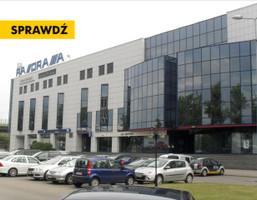 Lokal użytkowy do wynajęcia, Warszawa Sielce, 47 m²