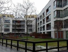 Mieszkanie na sprzedaż, Warszawa Wilanów Wysoki, 64 m²