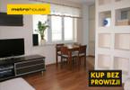 Mieszkanie na sprzedaż, Warszawa Skorosze, 55 m²