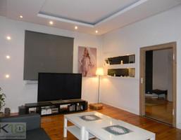 Mieszkanie na sprzedaż, Bytom Śródmieście, 110 m²