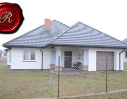 Dom na sprzedaż, Dobrcz, 140 m²