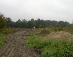 Działka na sprzedaż, Bydgoszcz Smukała, Opławiec, Janowo, 6000 m²