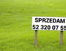 Działka na sprzedaż, Gliszcz, 3000 m²