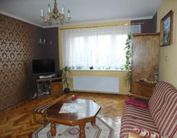 Mieszkanie na sprzedaż, Grudziądz Tarpno, 90 m²