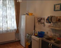 Mieszkanie na sprzedaż, Grudziądz Śródmieście, 96 m²