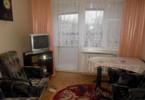 Mieszkanie na sprzedaż, Bydgoszcz Bielawy, 49 m²