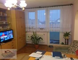 Kawalerka na sprzedaż, Solec Kujawski, 30 m²