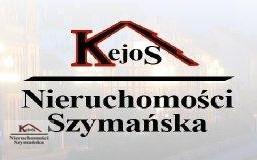 Działka na sprzedaż, Buszkowo, 4750 m²