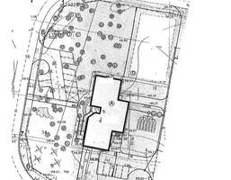 Działka na sprzedaż, Bydgoszcz Glinki-Rupienica, 6078 m²
