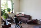 Mieszkanie na sprzedaż, Bydgoszcz Wyżyny, 43 m²