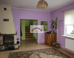 Dom na sprzedaż, Bydgoszcz Jachcice, 180 m²
