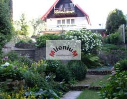 Dom na sprzedaż, Pieczyska, 105 m²