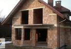 Dom na sprzedaż, Libertów, 175 m²