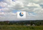 Działka na sprzedaż, Chorowice, 933 m²