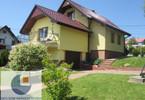 Dom na sprzedaż, Mogilany, 135 m²
