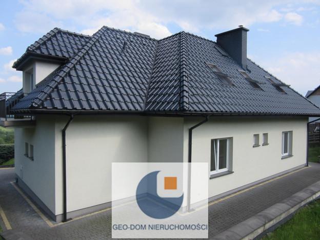 Dom na sprzedaż, Mogilany, 269 m² | Morizon.pl | 0870
