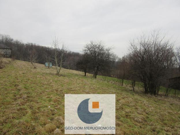 Działka na sprzedaż, Mogilany, 4800 m² | Morizon.pl | 2941