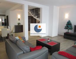 Dom do wynajęcia, Mogilany Podedworze, 279 m²