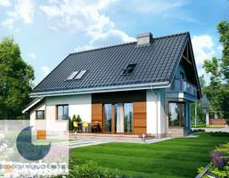 Dom na sprzedaż, Chorowice, 156 m²
