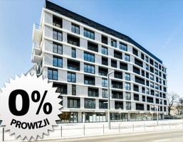 Mieszkanie na sprzedaż, Wrocław Śródmieście, 81 m²