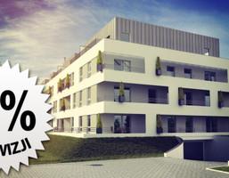 Mieszkanie na sprzedaż, Wrocław Maślice, 51 m²