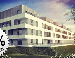 Mieszkanie na sprzedaż, Wrocław Maślice, 40 m²