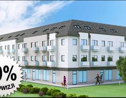 Mieszkanie na sprzedaż, Wrocław Maślice, 81 m²