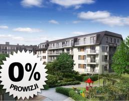 Mieszkanie na sprzedaż, Wrocław Grabiszyn-Grabiszynek, 91 m²