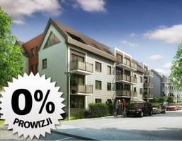 Mieszkanie na sprzedaż, Wrocław Stabłowice, 54 m²