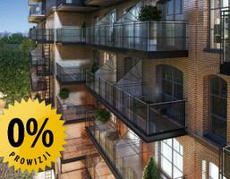 Mieszkanie na sprzedaż, Wrocław Fabryczna, 45 m²