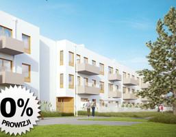 Mieszkanie na sprzedaż, Wrocław Grabiszyn-Grabiszynek, 74 m²