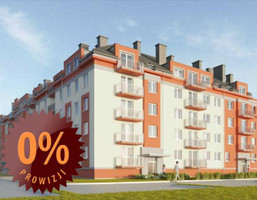 Mieszkanie na sprzedaż, Wrocław Stabłowice, 67 m²