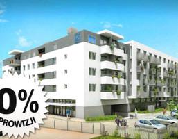 Mieszkanie na sprzedaż, Wrocław Śródmieście, 55 m²