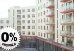 Mieszkanie na sprzedaż, Wrocław Krzyki, 151 m²