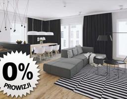Mieszkanie na sprzedaż, Wrocław Śródmieście, 84 m²