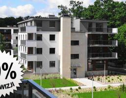 Mieszkanie na sprzedaż, Wrocław Biskupin, 134 m²