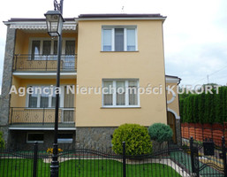 Dom na sprzedaż, Ciechocinek, 208 m²