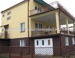 Dom na sprzedaż, Ciechocinek, 184 m²