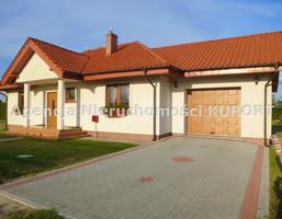 Dom na sprzedaż, Nowy Ciechocinek, 143 m²