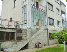 Dom na sprzedaż, Ciechocinek, 236 m²
